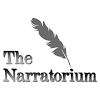 The Narratorium