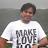 Dhrumil Shah avatar image