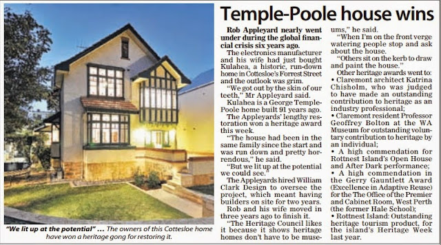 external image Temple-Poole%2520house%2520wins.jpg