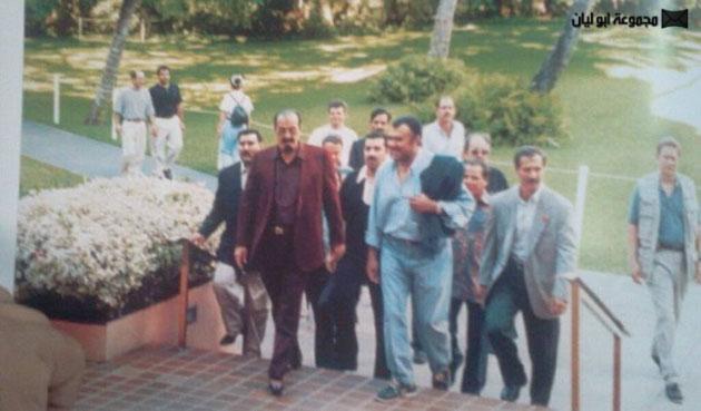 البوم الملك عبدالله الشخصي image028.jpg