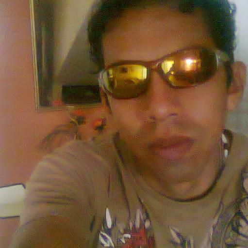 Oswaldo Orozco