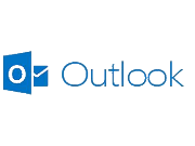 How to create whitelists in Outlook.com