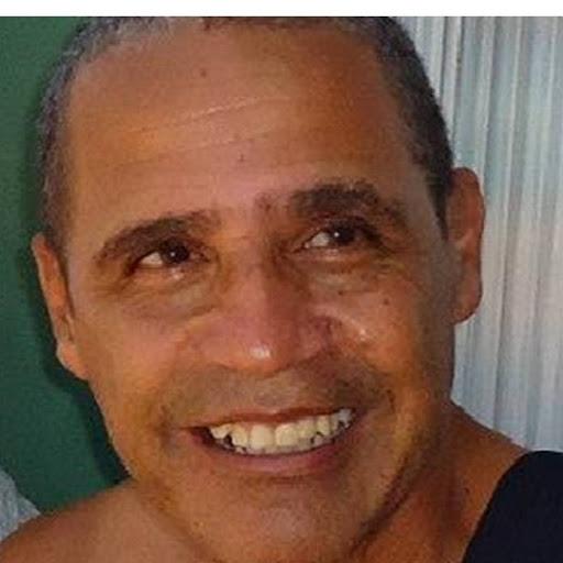 Carlos Rosa (Caurosa)