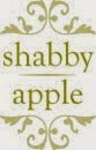 Shabby Apple Review Great Dresses That Make Dressing Simple