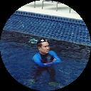 PuMp up Swim