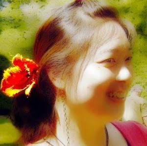 Li Li Photo 22