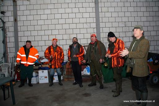 vossenjacht in de Bossen van overloon 18-02-2012 (2).JPG