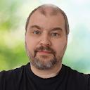 Volker Schukai