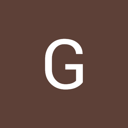Gus Garrison