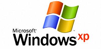 Un fallo en Windows XP permite sacar dinero de los cajeros con un SMS