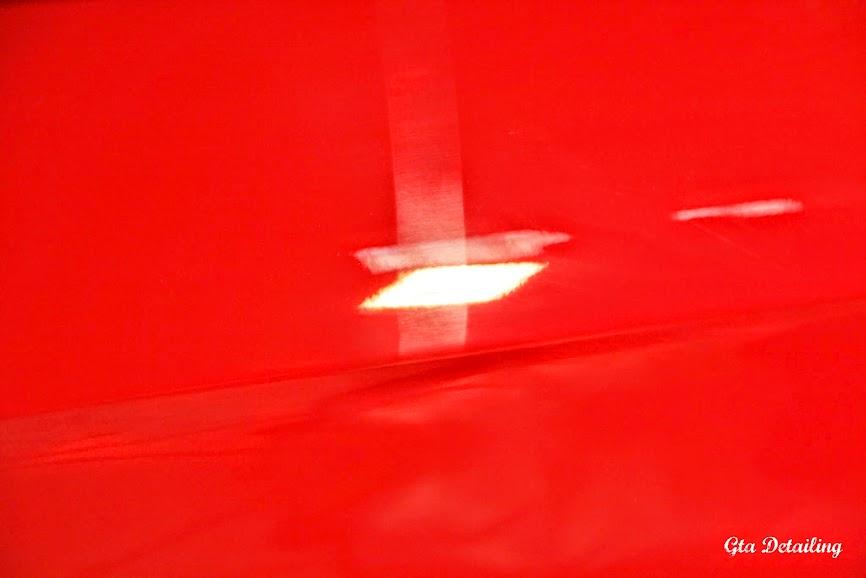 "Gta Detailing VS Alfa Romeo Spider ""Tav(Thelma) & Ghid (Louise)""  [Ghid,Tav86,Alesoft] IMG_0129"