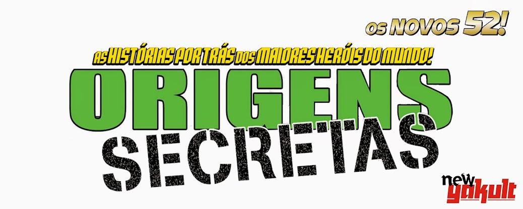 http://new-yakult.blogspot.com.br/2014/07/os-novos-52-origens-secretas-2014.html