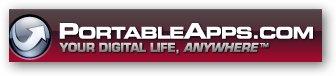 Portableapps – Web de Programas Portables Gratuitos