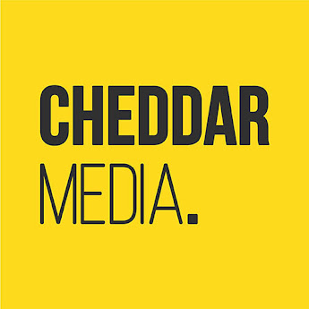 Cheddar Media, Wan Chai Web Design (Cheddar Marketing HK Ltd image
