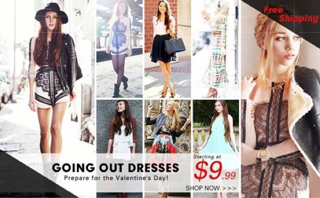 http://www.romwe.com/Going-Out-Dresses-c-400.html?fashionerza