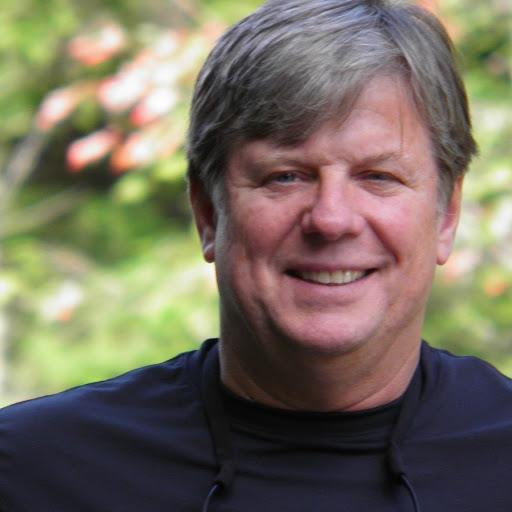 Steve Dougherty