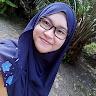 Avatar of Nursyahidah Binti Mohamad Amiruddin H16A0318