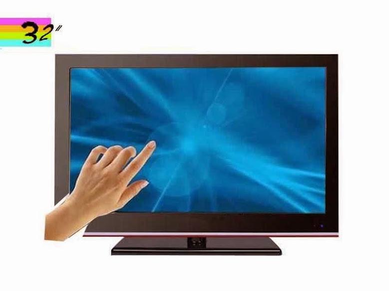 sewa tv touch screen, sewa led tv, sewa lcd tv
