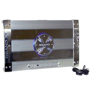 Get Cheap Brand-X XXL2900X1D 2900 Mono Block Digital Class D