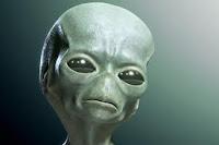 κεφάλι εξωγήινου,πράσινος εξωγήινος,πράσινο ανθρωποειδές,green alien,alien's head ,alien humanoid