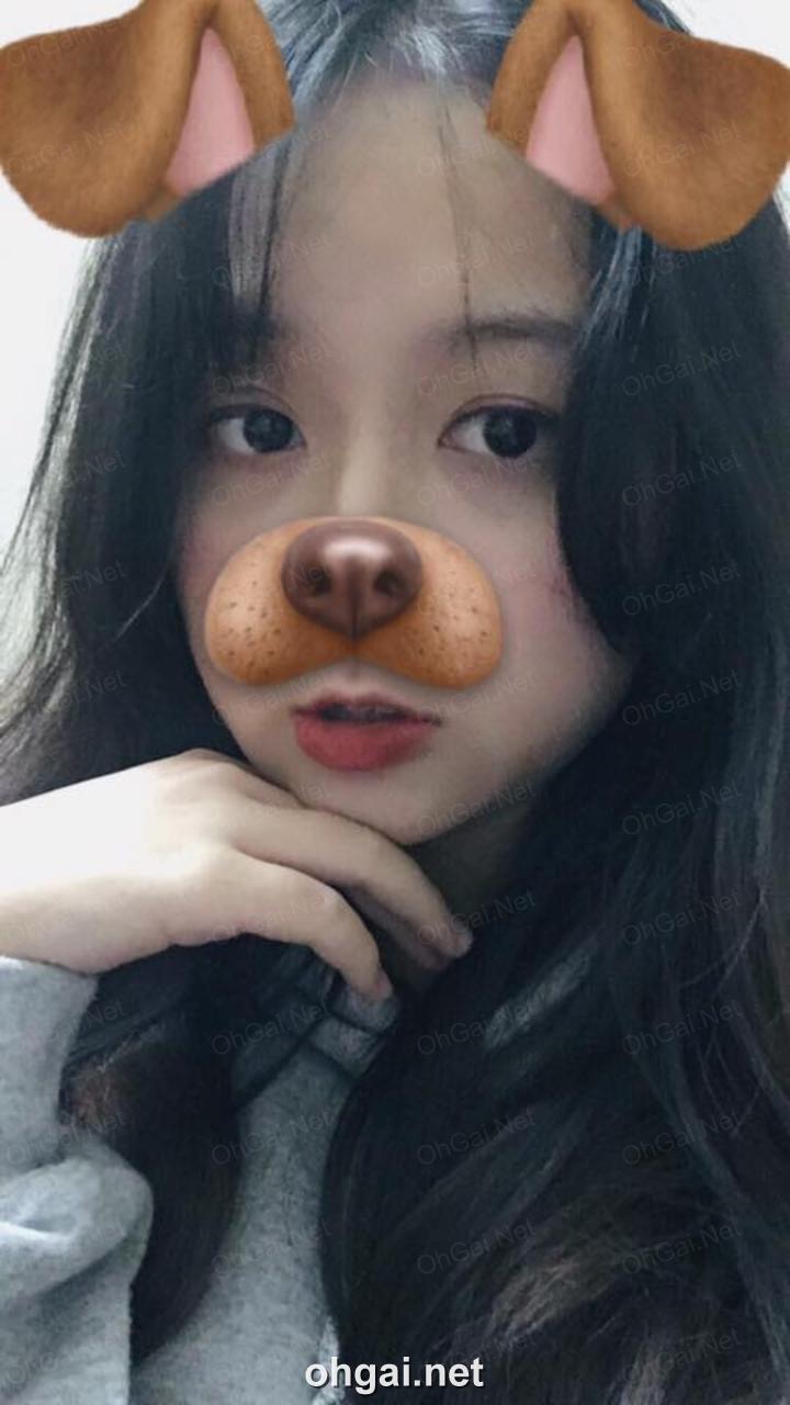 facebook gai xinh vu ha phuong - ohgai.net