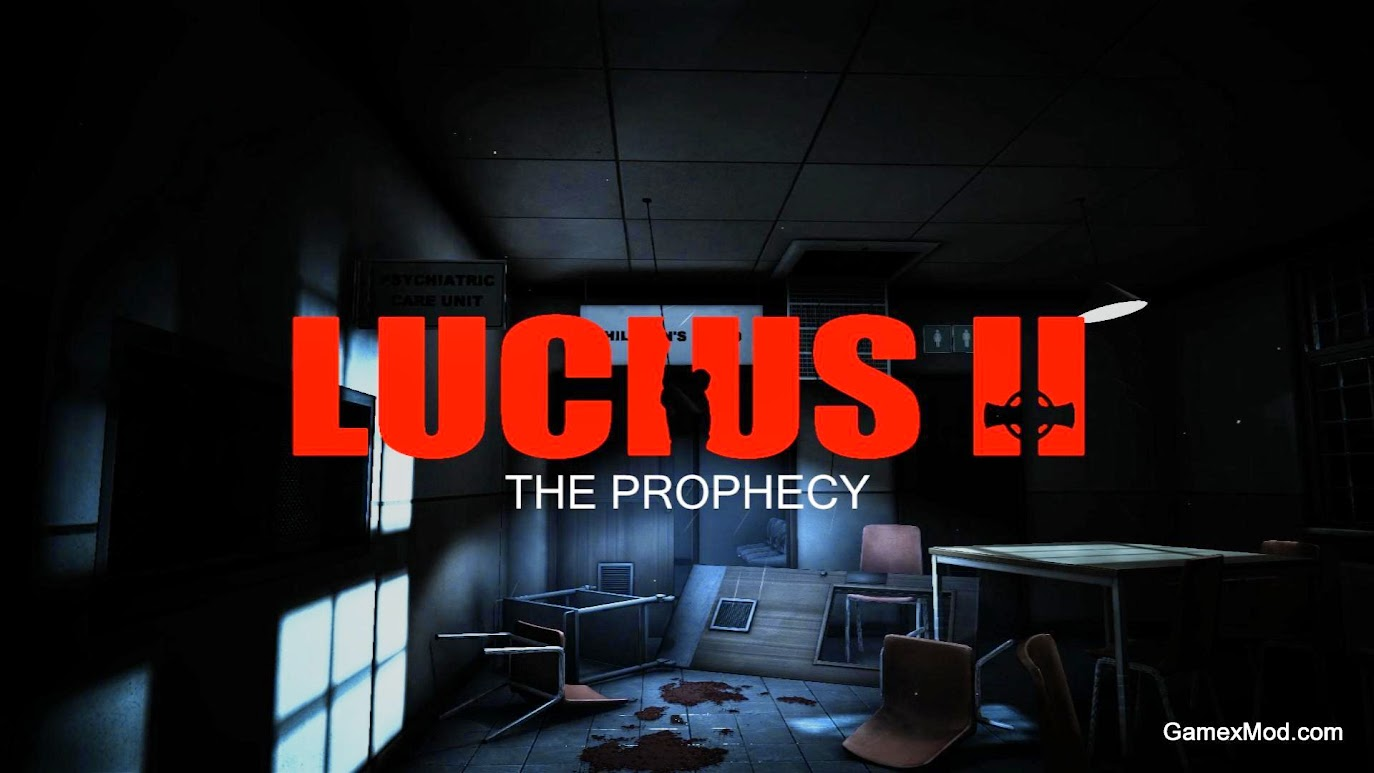 lucius-ii-codex-for-pc-direct-link,Lucius II-CODEX For PC Direct Link,free download games for pc, Link direct, Repack, blackbox, reloaded, high speed, cracked, funny games, game hay, offline game, online game