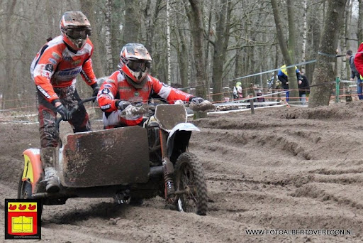Motorcross circuit Duivenbos overloon 17-03-2013 (188).JPG