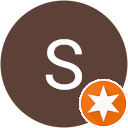 Sandy Sopandi