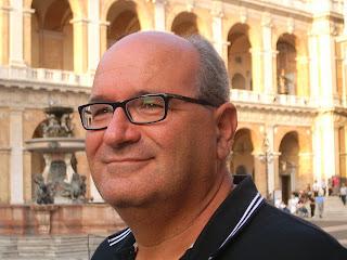 Stefano Papetta