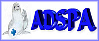 Asociación para la Defensa de la Sanidad Pública de Asturias