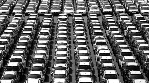 Piezas mecanizadas por decoletaje para automóviles, autobuses, motocicletas...