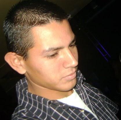 Jose Valadez
