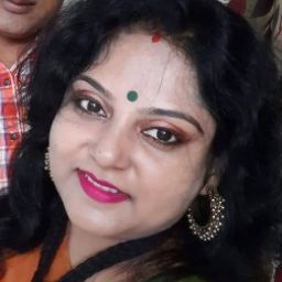 Saheli Mitra review