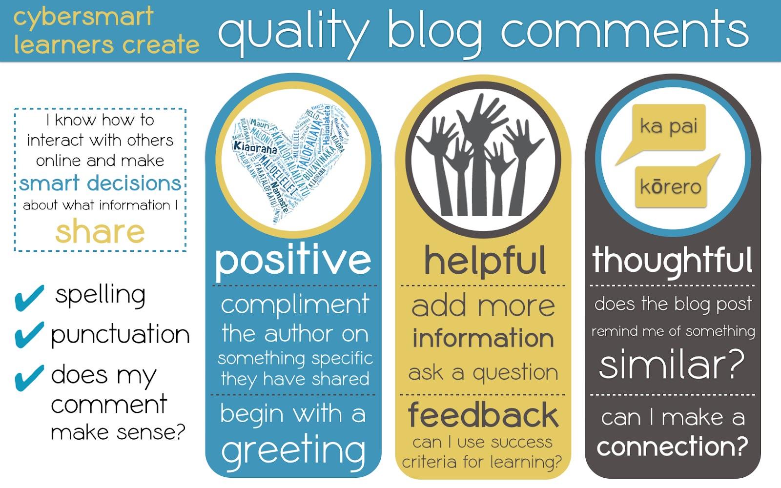 Criteria Blog Comments.jpg