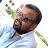 Ravi jangid avatar image