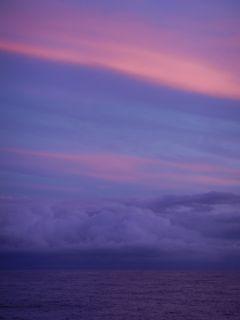 DSCN5370-2012-11-15-04-53.jpg