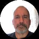 David C. Wedner