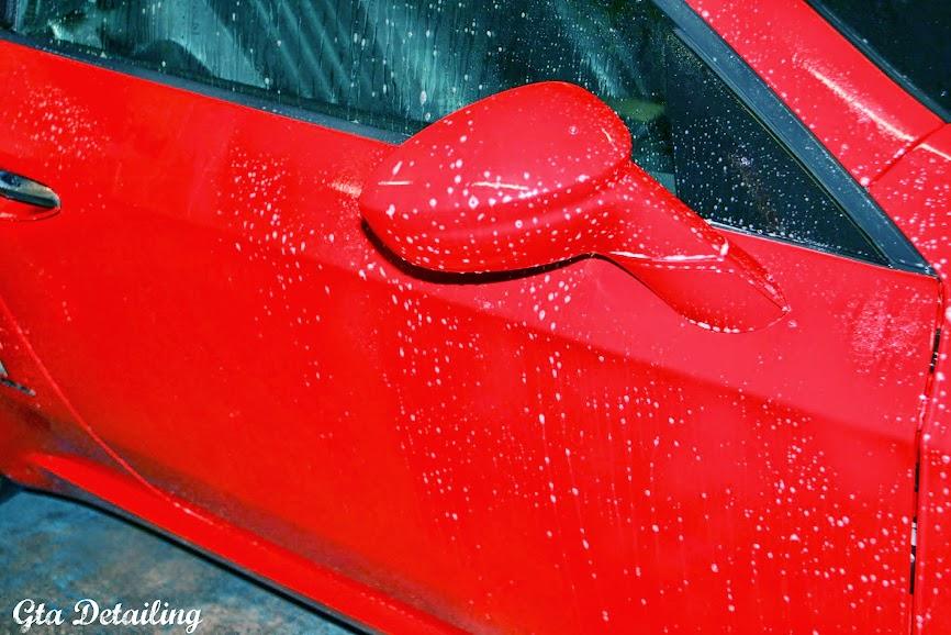 "Gta Detailing VS Alfa Romeo Spider ""Tav(Thelma) & Ghid (Louise)""  [Ghid,Tav86,Alesoft] IMG_0295"