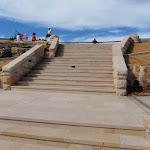 The Gap Steps (256490)