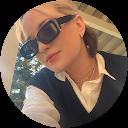 Mo McDaniel