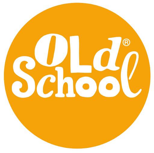 olschool ss avatar