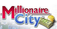 Millionari City