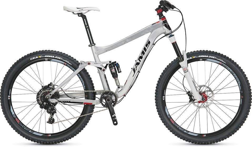 Dakar AMT 650 Pro for sale in PA.