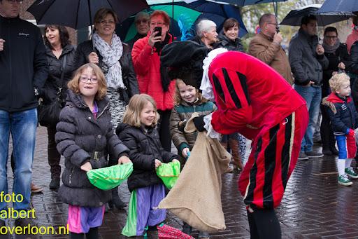 Intocht Sinterklaas overloon 16-11-2014 (34).jpg
