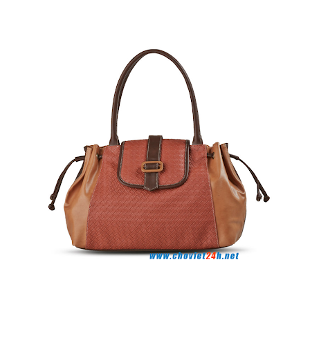 Túi xách thời trang Sophie Canisỵ - BRMT3