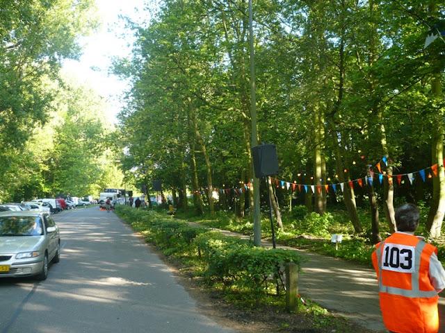 24h/100EM/100km/50EM/50km; Schiedam(NL): 26-27/05/2012 P1160954