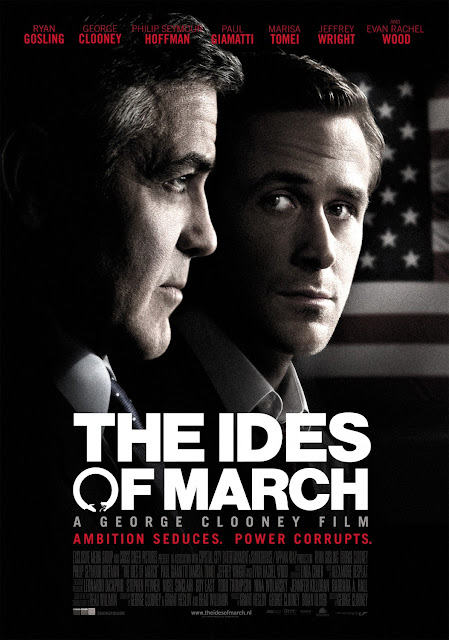 The Ides of March (2011) DvdRip DF-LB-FS-NL-RYU 1 Link
