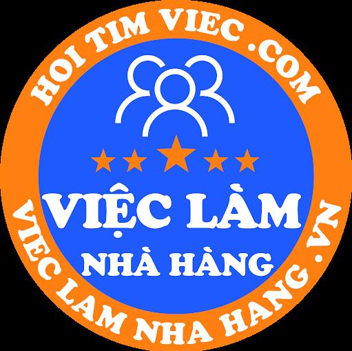 Việc Làm Nhà Hàng - vieclamnhahang.vn@gmail.com,Viec-Lam-Nha-Hang.107228,Việc Làm Nhà Hàng