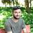 leam costa avatar image