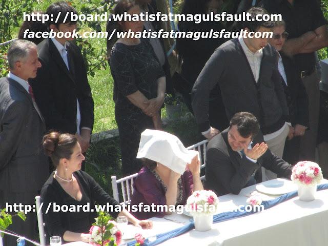 32.Fatmagül'un sucu ne ? ~ General Discussions - Comentarii - Pagina 5 IMG_0614